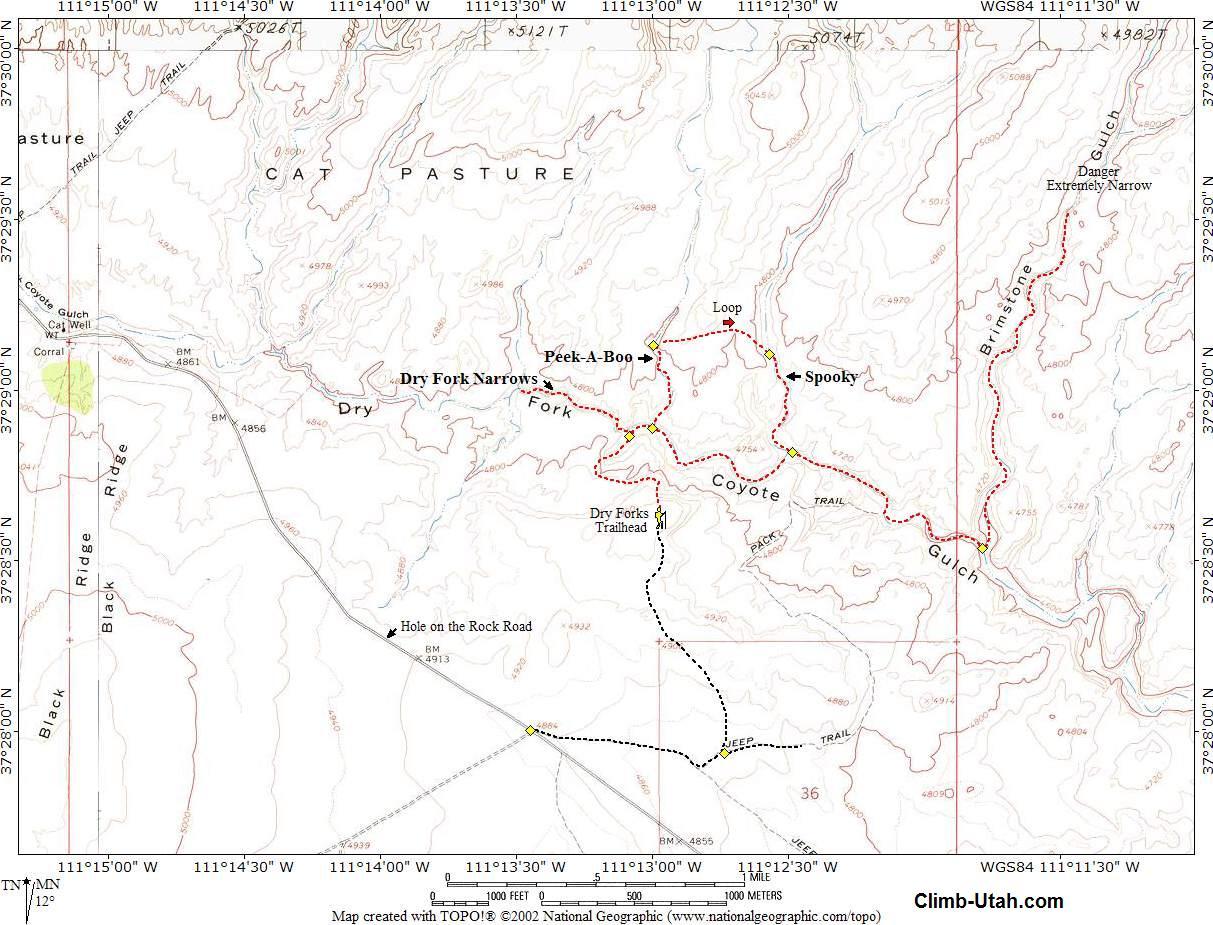 Zebra slot canyon utah map biloxi casino